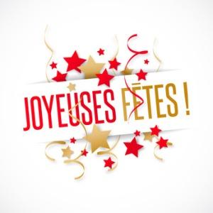 joyeuses-fêtes-de-fin-dannée